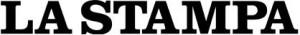 logo_stampa_