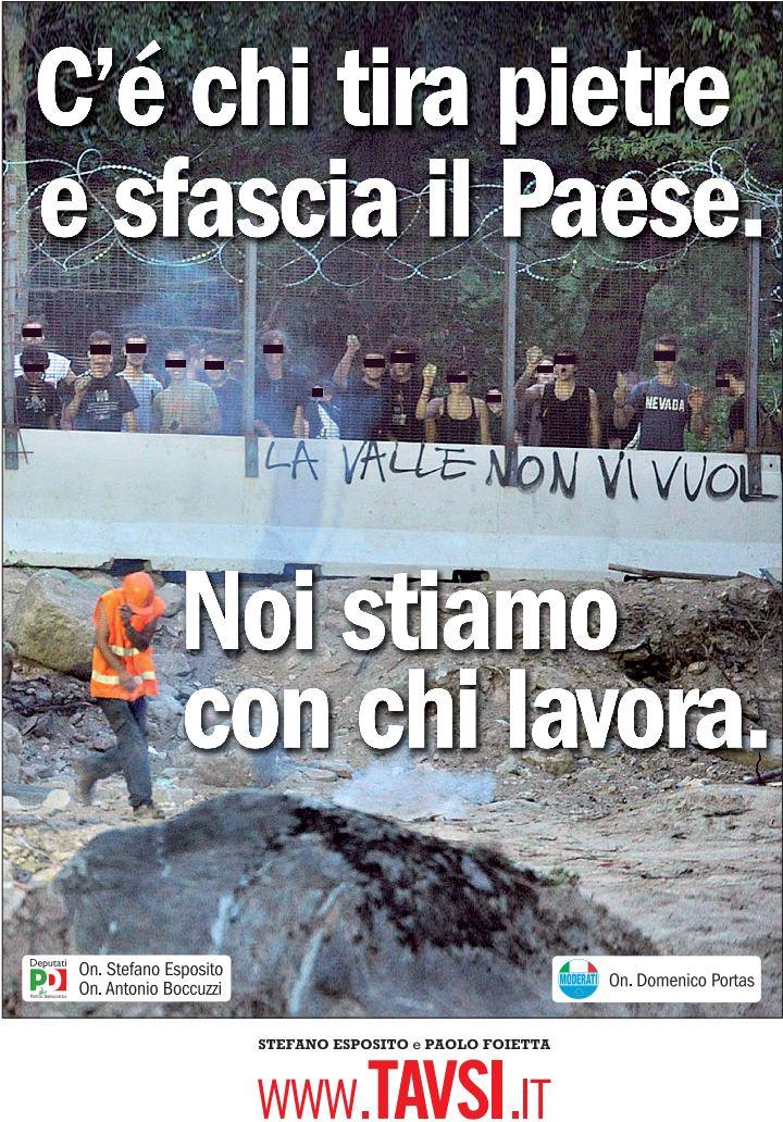 Boccuzzi manifesto contro la violenza il movimento ora for Onorevoli pd donne