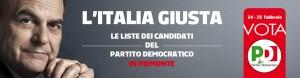 banner_candidati