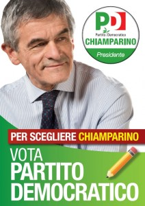 VOTAPDVOTACHIAMPARINO