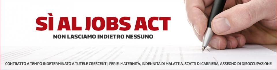 jobsact.banner
