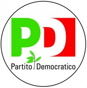 SIMBOLO PD ELETTORALE PD