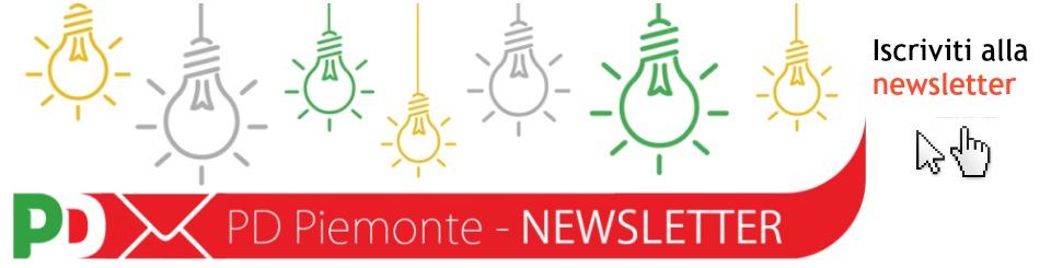 banner.iscriviti-newsletter