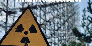 Consiglio Regionale Aperto su Deposito Scorie Nucleari
