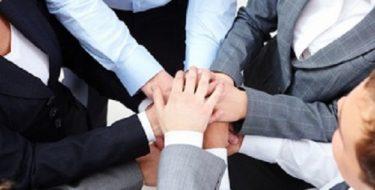 Il Piemonte approva una norma a tutela dei professionisti