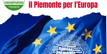 PILLOLE DI PROGRAMMA – #EUROPA