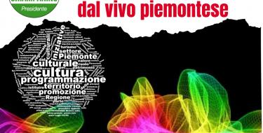 PILLOLE DI PROGRAMMA – #CULTURA