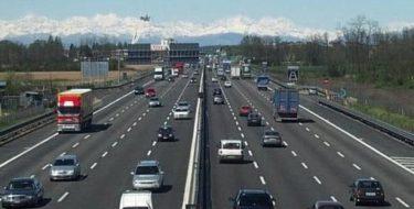 Autostrade: basta ritardi in Piemonte, Ministero assegni le concessioni