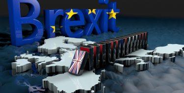 Tra Covid ed elezioni americane, quant'è dura la Brexit per Boris Johnson