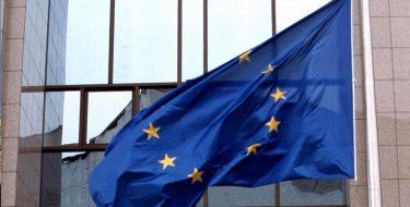 """GENTILONI: """"L'UNIONE EUROPEA RIPARTE DAI DIRITTI"""""""