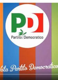 POLITICHE 2018. VOTA LA SQUADRA, SCEGLI IL PD – I CANDIDATI (video)