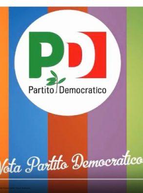 21/02 Gassino Torinese. Iniziativa su legge elettorale rivolta, in particolare, ai giovani e ai neo elettori
