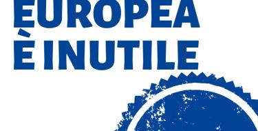 EUROPA INUTILE?