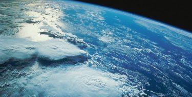 La Terra è sempre più calda. Il rapporto delle Nazioni Unite ci inchioda alle nostre responsabilità