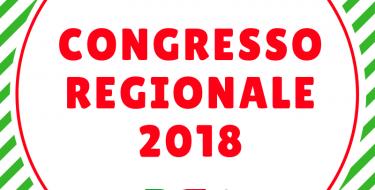Regolamento per l'elezione dell'Assemblea e del Segretario Regionale