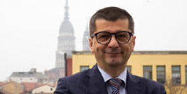 Solidarietà a Nicola Fonzo