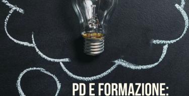PD E FORMAZIONE: questionario aperto ai democratici