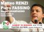 Renzi a Torino. Lunedì 30 maggio ore 17,30 – Teatro Alfieri