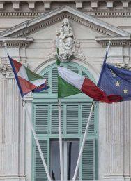 Attacco alla Costituzione. Solidarietà Pd al presidente Mattarella