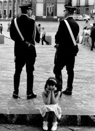 Disegno di legge Pillon: il no del consiglio comunale di Vercelli