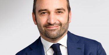 Torino: Stefano Lo Russo è il candidato a Sindaco del centro sinistra