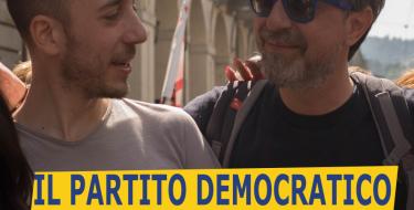 """CARRETTA-FURIA: """"Il Partito Democratico aderisce e partecipa al percorso di Agenda 2031"""""""