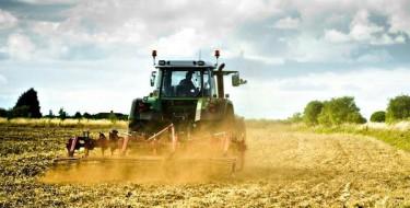 Piemonte: prima regione d'Italia ad avere approvato legge per l'accoglienza dei braccianti agricoli stagionali