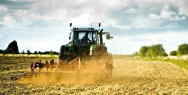 Marello: La Regione dimentica l'agricoltura piemontese