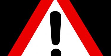 PD Novara. Le schermaglie sulla zona rossa di questi giorni sono inaccettabili: ciascuno faccia la propria parte con serietà e responsabilità