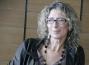 Giustizia, Rossomando (PD): «Da Italia contributo importante per Procura Ue»