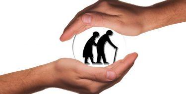 Non solo RSA. La cura degli anziani e delle persone più fragili si fonda anche sulla domiciliarità
