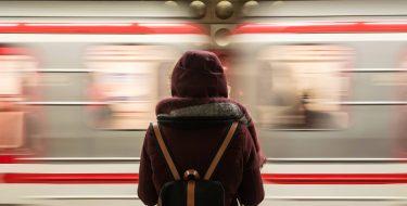 Trasporti – La Rivarolo- Chieri ha grandi potenzialità anche in termini turistici