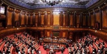 La lunga storia della riforma del Senato