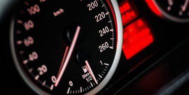 Quale futuro per l'automotive torinese?