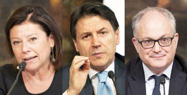 Autostrade per l'Italia: arriva la svolta!