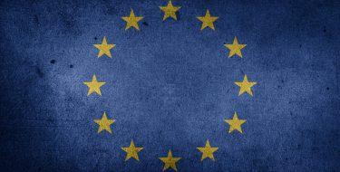 Recovery Plan, il ricatto sovranista di Polonia e Ungheria non funzionerà