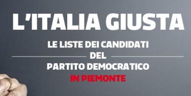 Elezioni politiche del 24-25 febbraio 2013: rendicontazione spese campagna elettorale