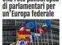 Benifei: Un appello per chiedere di concludere al più presto l'accordo sul Recovery Fund