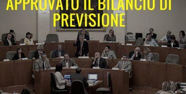 Bilancio Regione 2018-20, previsti investimenti e taglio dell'IRAP