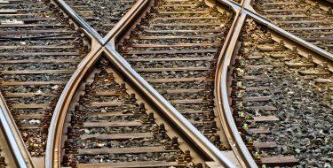 In Piemonte si andrà in bici e non più in treno?