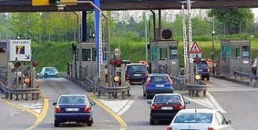 Autostrade: Pd, Sitaf deve rimanere pubblica