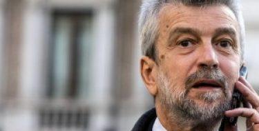 Lavoro: Damiano, importante confronto com i sindacati per legge di Bilancio