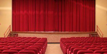 Sostegno alle sale cinematografiche. Respinta la proposta del PD. Cosa ha da dire il presidente di Film Commission?
