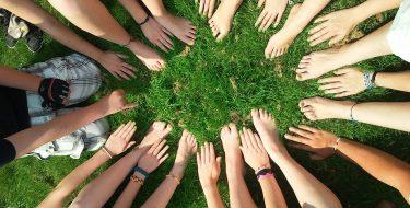 Borghi, formazione digitale e welfare di comunità. Col servizio civile il Terzo settore incontra il futuro