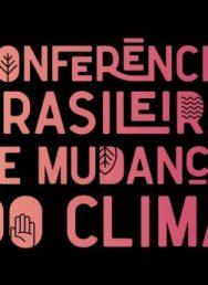 Paolo Furia alla Conferenza Brasiliana sul Clima