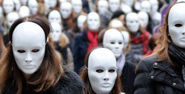 """Luca Annibali: """"La violenza contro le donne non ha passaporto. Dal governo finora poche azioni e passi indietro, sia sulle proposte che sulle risorse in campo"""""""