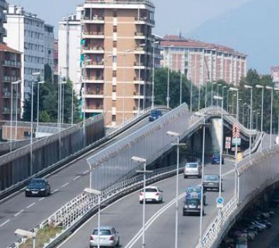 Bonomo e Valle: il Sindaco di Torino non si occupi solo dei suoi elettori, ma anche dell'intera area metropolitana