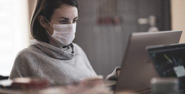 CONTAGI COVID SUL POSTO DI LAVORO, GRIBAUDO: NECESSARI CONTROLLI SULLA SICUREZZA