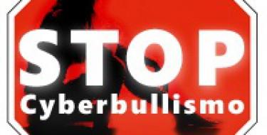E' Legge il Ddl a tutela dei minori per la prevenzione e il contrasto al cyberbullismo
