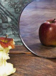 La segreteria regionale approva il documento sui Disturbi del comportamento alimentare